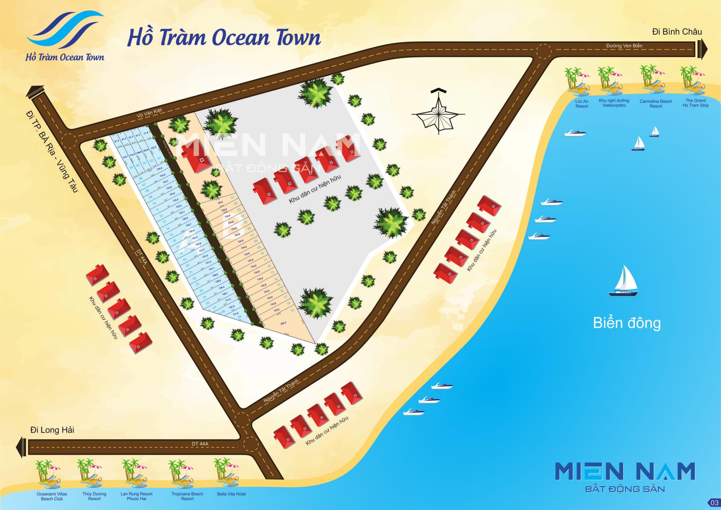 Salekit-ocean-town-03